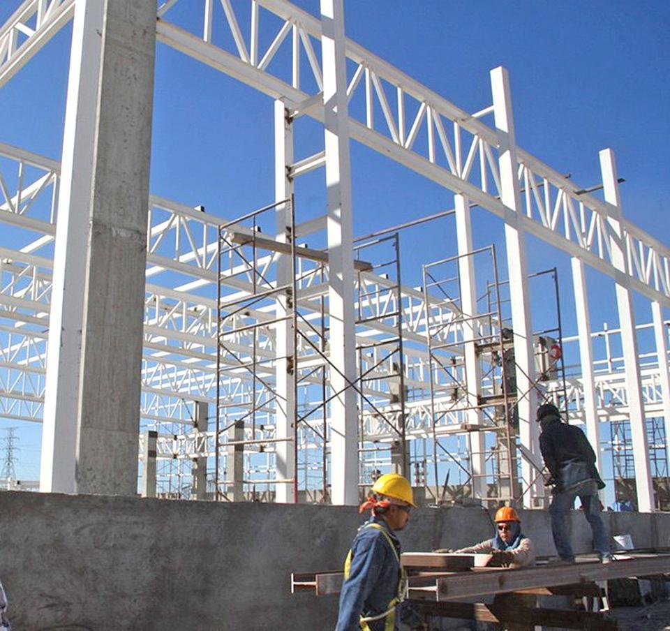 Invertirá IP 3,600  mdp en infraestructura hotelera en La Paz