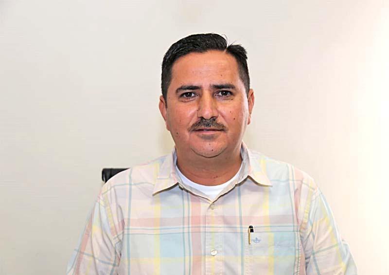 Incremento al salario y mejores condiciones laborales para los Bomberos de Los Cabos: Jorge Armando López