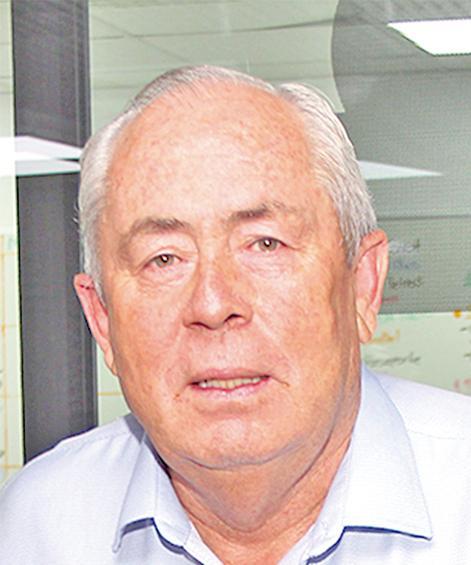 Definirán esta semana próxima llegada del titular de Seguridad Pública a Los Cabos