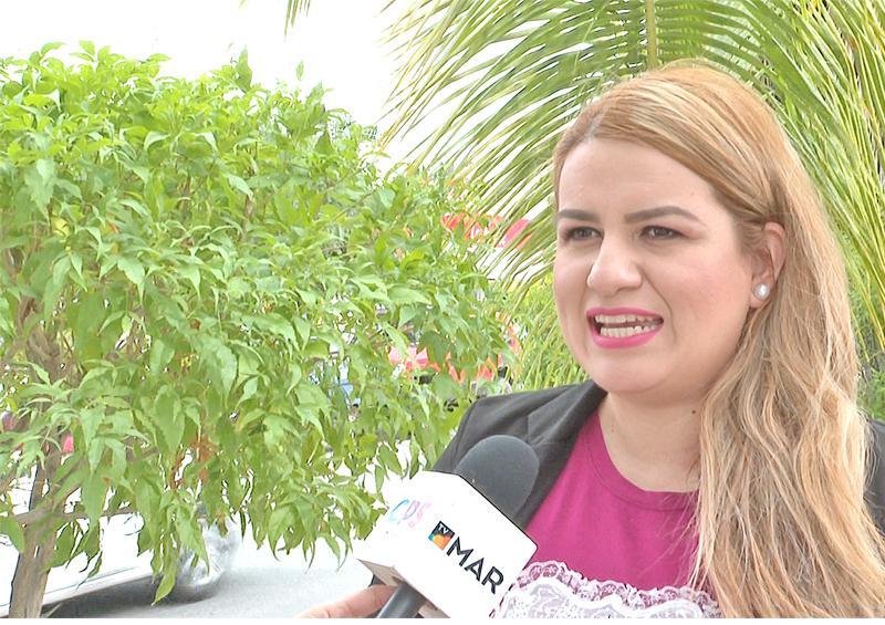 Lamentable no restringir uso de unicel en el Carnaval de La Paz: Punguinguiola AC