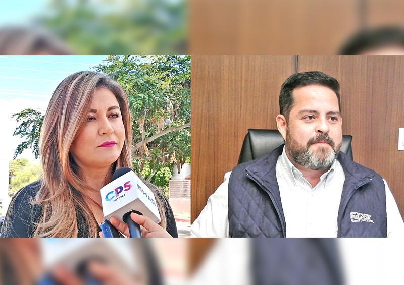 Lamentan PAN y Humanista que feminicidios no sean prioridad en gobierno de AMLO