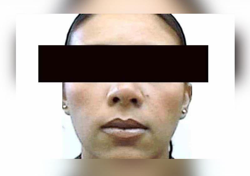 """Otro golpe para """"El Mencho"""": detuvieron a su hija"""