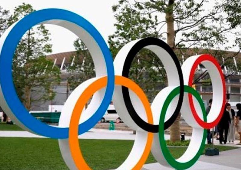 Los Juegos Olímpicos se mantienen a pesar de la anulación de eventos en Japón, según organizadores