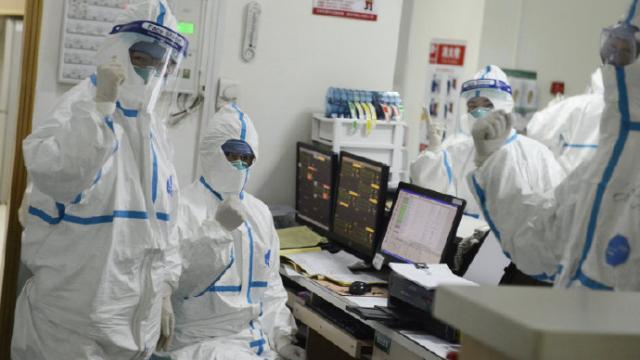 Máxima colaboración entre Italia y México ante coronavirus embajador
