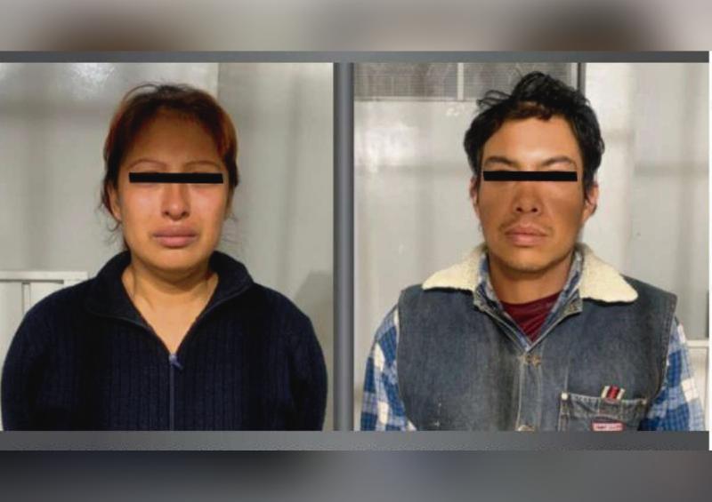 Renuncia por amenazas abogada de presunta implicada en caso Fátima