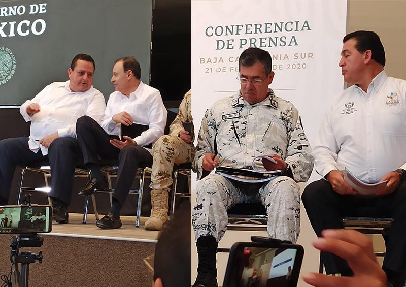 Dialogará AMLO con presidente chino sobre compra de equipo para COVID-19