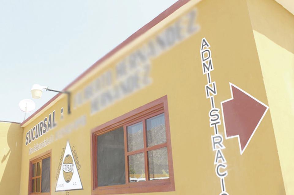 En Los Cabos Centros de rehabilitación retienen a internos de familiares no pueden pagar
