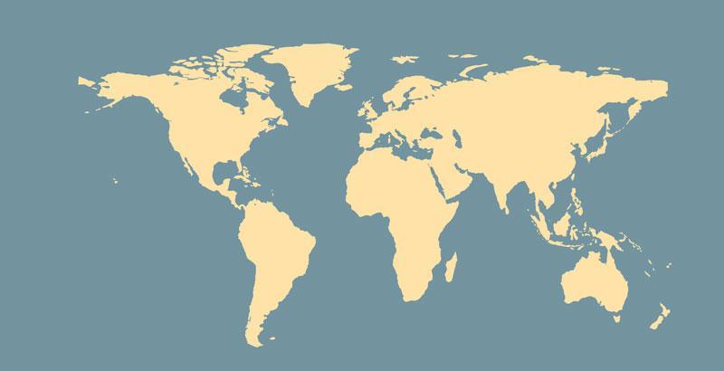 COVID-19 afectará crecimiento de 170 países: FMI
