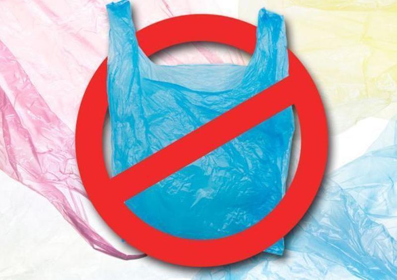 Clausuran empresas de bolsas plásticas por daño a medio ambiente