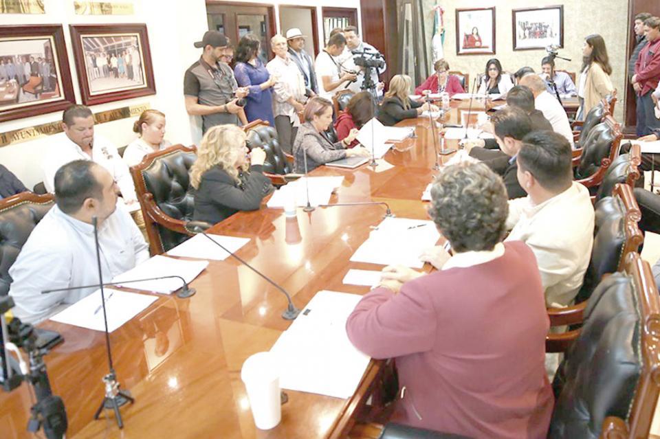 Aprueban Reglamento de Giros Restringidos sobre Almacenaje, Distribución, Venta y Consumo de Bebidas Alcohólicas en Los Cabos