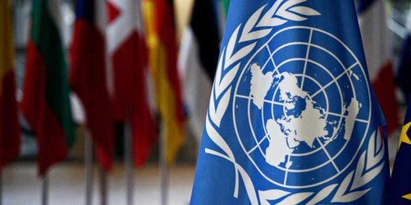 El Subcomité de la ONU suspende visita a Argentina y otras misiones por coronavirus