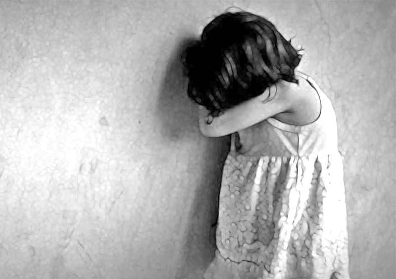 """""""De suma importancia incluir la no prescripción del delito de violación en caso de tipificar la pederastia"""""""