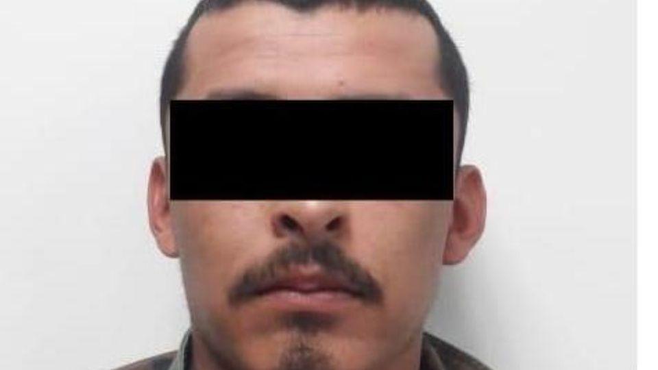 En Monterrey lograron la detención del asesino de una mujer de 70 años