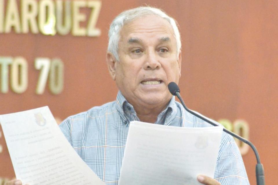Buscan legisladores de Morena cambiar leyes y desaparecer PGJE y crear fiscalía estatal