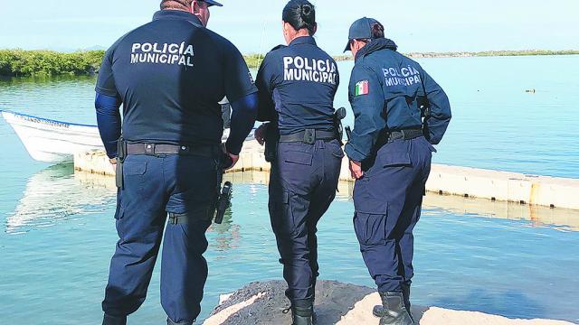 Policías ocupan el 80% de las quejas por violación a derechos humanos