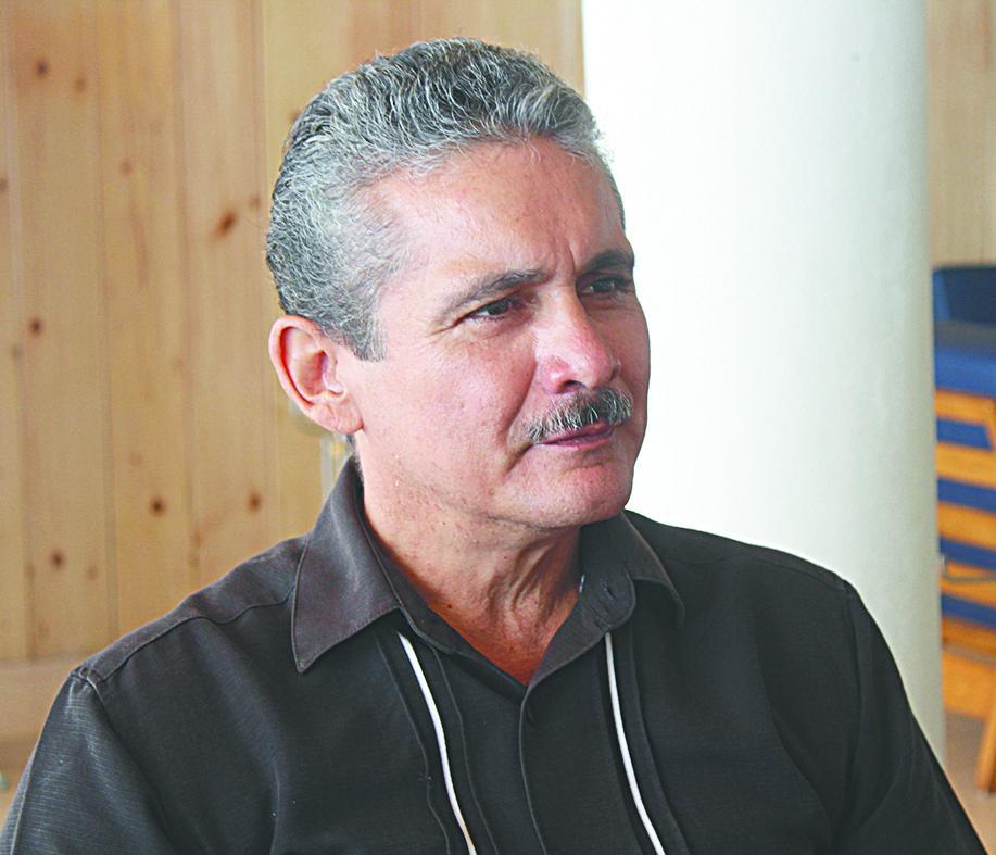 Por ningún motivo se va a descuidar tema de seguridad pública en Los Cabos