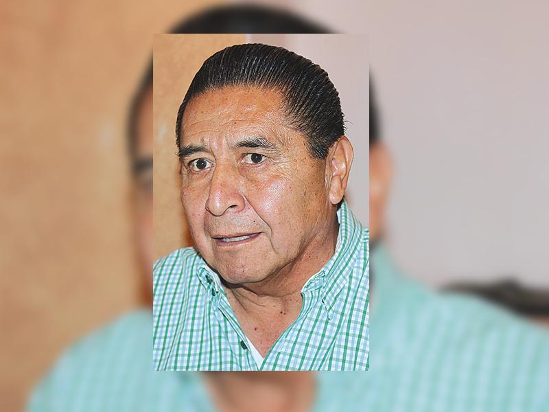 """""""Sector hotelero se encuentra laborando de manera regular"""": Esteban Vargas"""