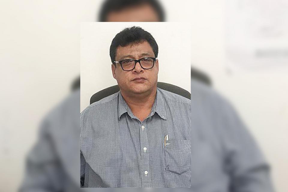 Niega titular de Fifonafe acusaciones de duplicidad de escrituras
