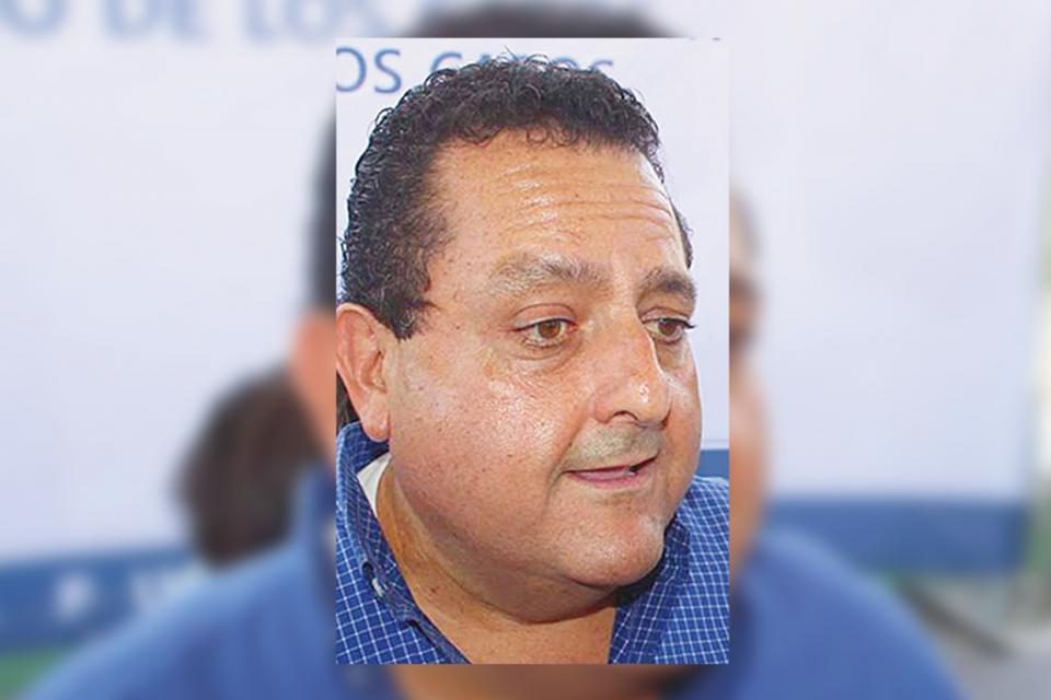 Continúa Carlos Mendoza entre los gobernadores  mejores evaluados: México Elige