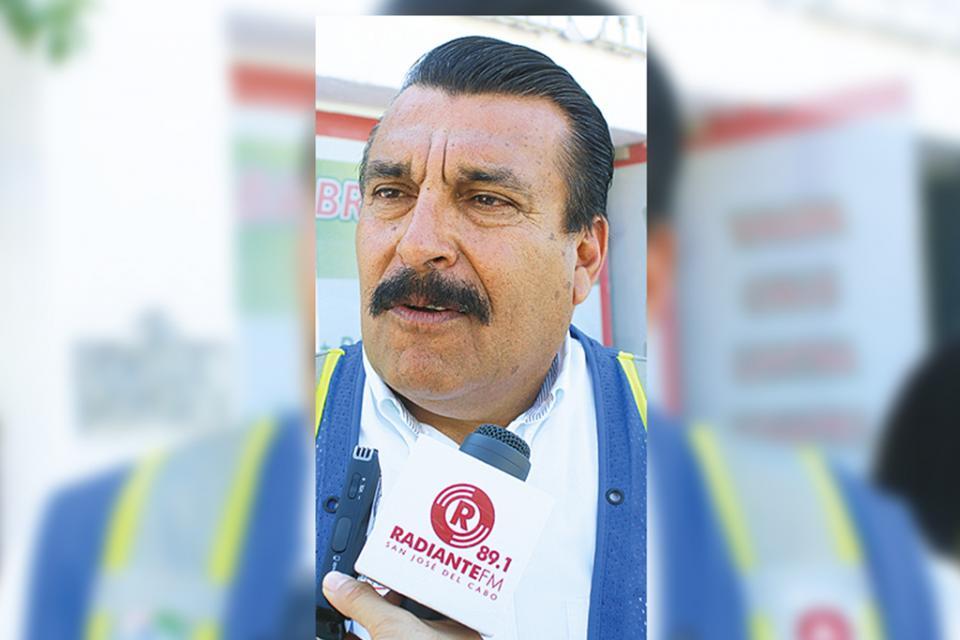 Población no debe caer en pánico ante casos de coronavirus en México; es importante prevenir: PC