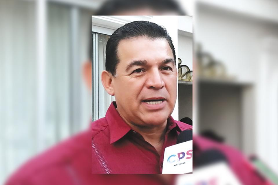 Reconoce Rubén Muñoz afectación turística al eliminar puentes