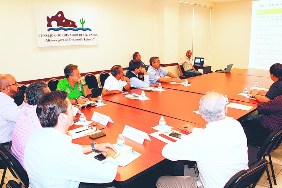 Es Los Cabos un destino con salud ambiental y será  sede del Congreso Internacional de Aviturismo