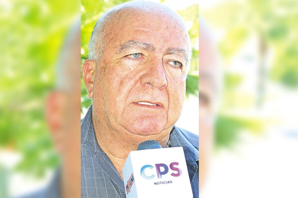 """""""Necesitamos en conjunto superar crisis que dejará Covid-19 en México"""": Canacintra Los Cabos"""