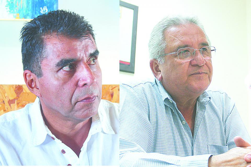 Entregarán al presidente AMLO proyecto técnico para resolver problemas urgentes en abasto de agua