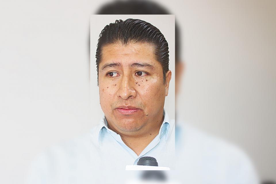 Elige Junta de Gobierno al nuevo Director  del Instituto Municipal de Planeación