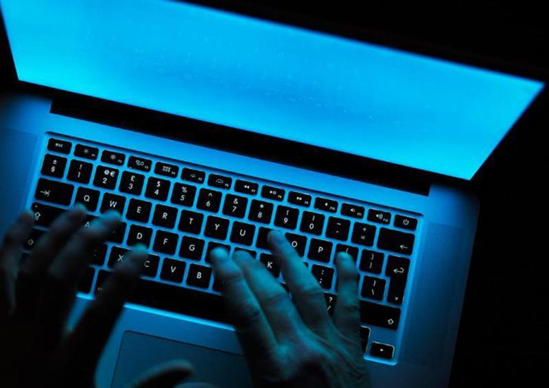 Asociación de Internet trabaja con gobierno para prevenir ciberataques