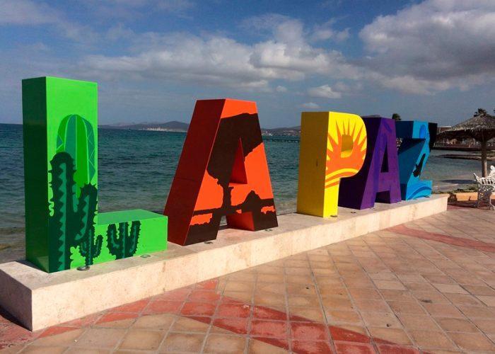"""Forbes y TripAdvisor nombran a La Paz """"Destino Turístico Emergente"""""""