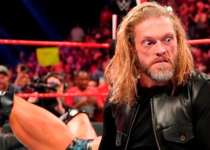WWE libera contenido y lo ofrece gratis en su plataforma