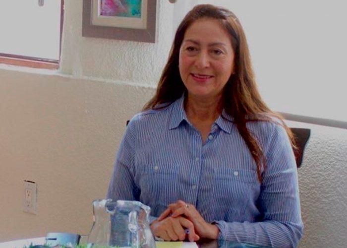 Suspenden actividades sociales y religiosas en Loreto por el covid-19