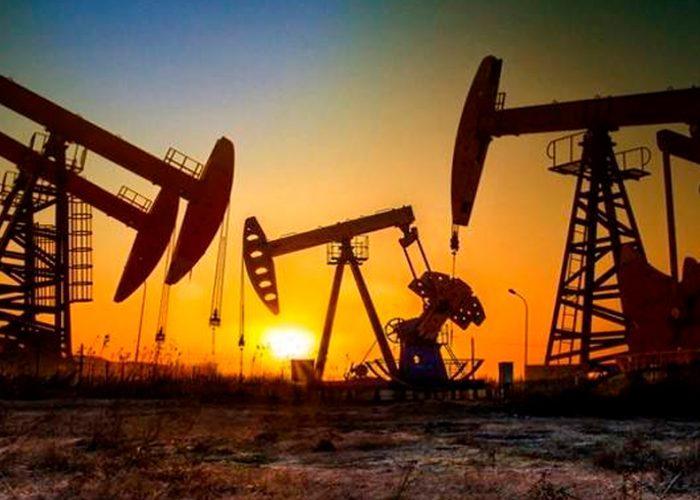 El mercado petrolero vive su peor momento desde 2002