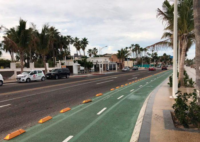 Tras 2 decesos de Covid-19 en La Paz pide alcalde a ciudadanos quedarse en casa