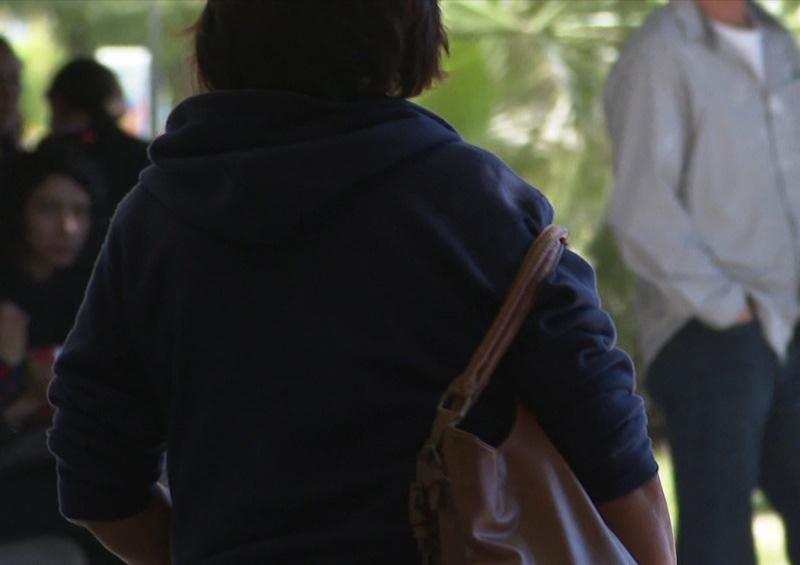 Promueve  IMM campaña  para prevenir  y denunciar  el acoso callejero