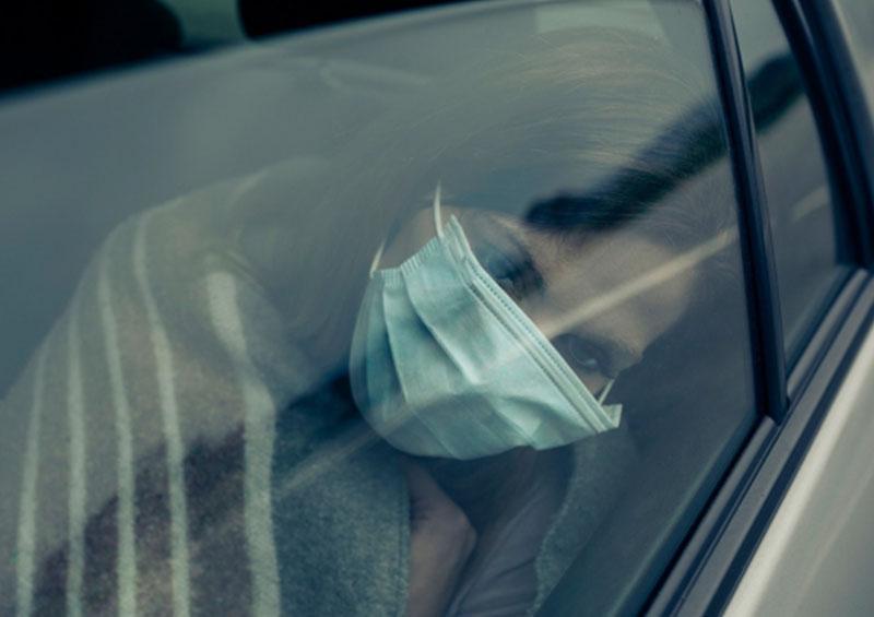 La dificultad de ser autista en los tiempos del coronavirus