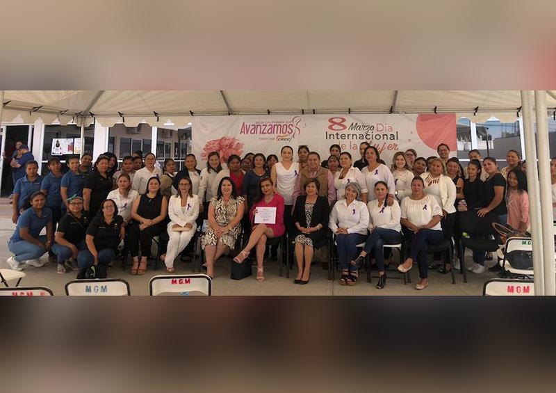 Exhorta CROC a sus trabajadores atender emergencia sanitaria del COVID-19