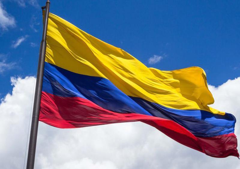 Mujeres sólo podrán circular en días pares y hombres en impares en Bogotá por COVID-19