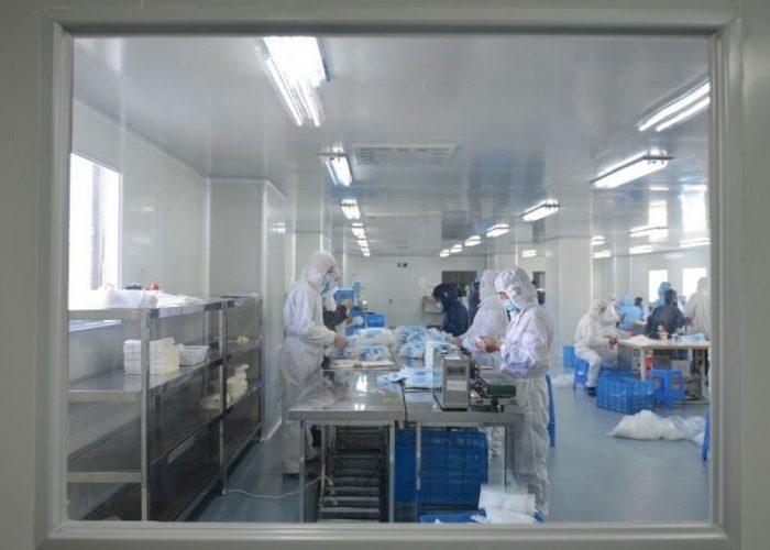 Desmienten muerte de empresario por coronavirus