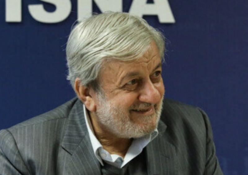 Muere consejero del líder supremo de Irán por Covid-19