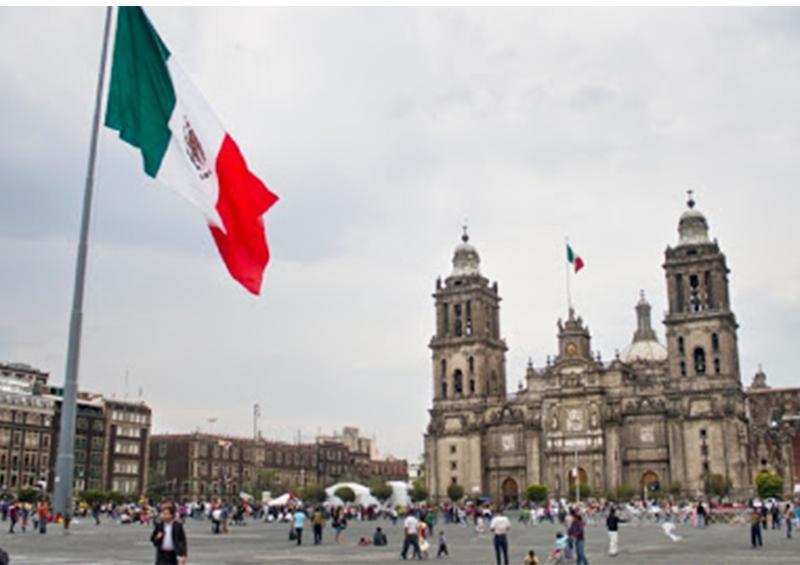 El Gobierno mexicano investiga posible fraude en fondo de vivienda para trabajadores