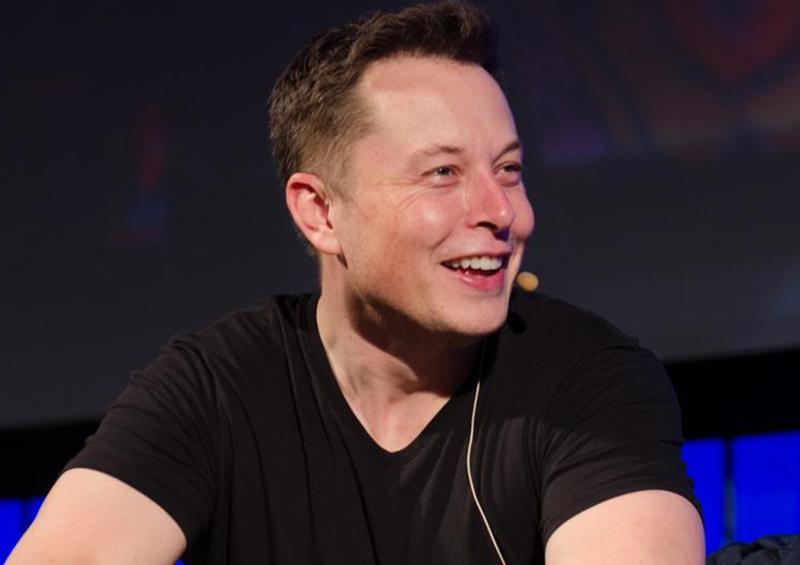 Qué opina Elon Musk sobre el coronavirus