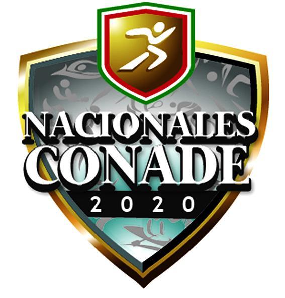 Conade reprograma por el COVID-19 procesos a Juegos Nacionales  2020