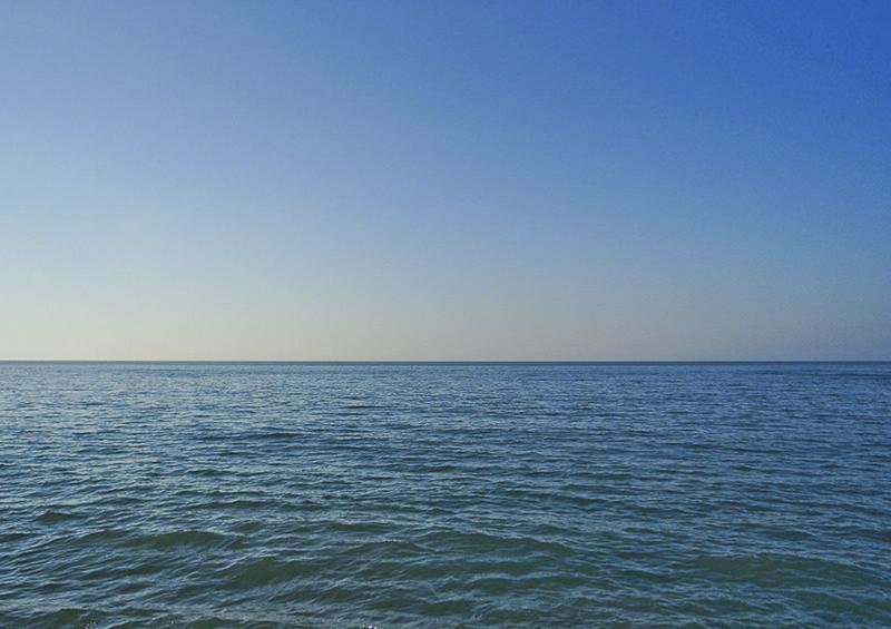 Buscarán soluciones a amenazas que enfrentan los mares