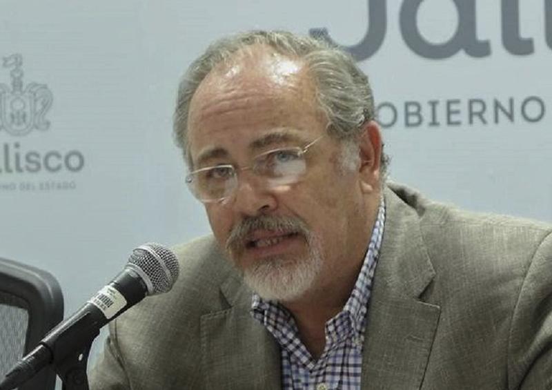 Aplicarán en Jalisco 600 pruebas rápidas al día para detectar COVID-19