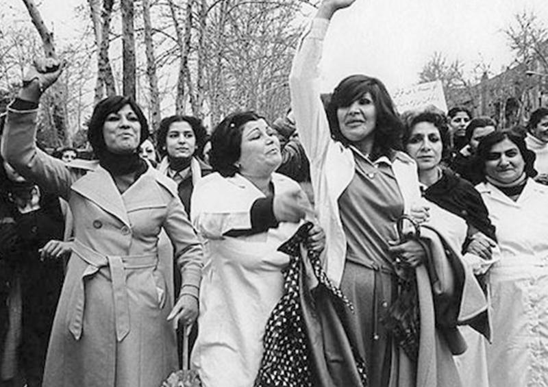 Diputados acuerdan declarar marzo como el mes de las mujeres y las niñas