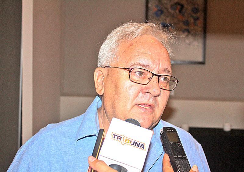 Considera Canaco Los Cabos buena idea la Alianza Nacional Emergente de Conago por el turismo