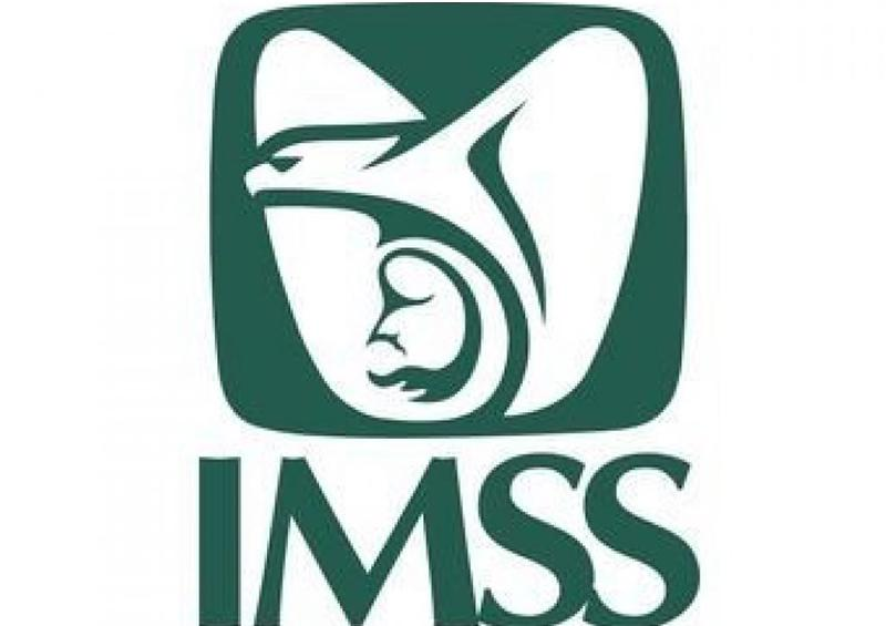 Lanza IMSS cursos en línea de autocuidado de la salud