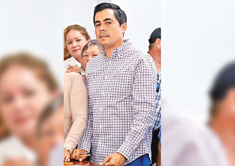 Estamos en contra de la iniciativa que pretende liberar el dorado a la pesca comercial: Leonel Cota Cárdenas